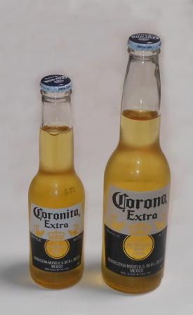 コロナビール比較.JPG